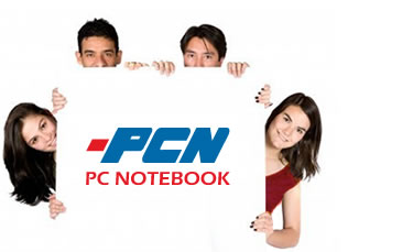pc notebook de costa rica